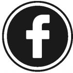 flavor360_facebook