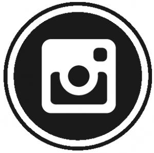 flavor360_instagram