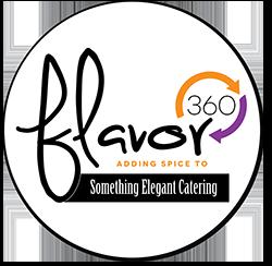 Flavor 360