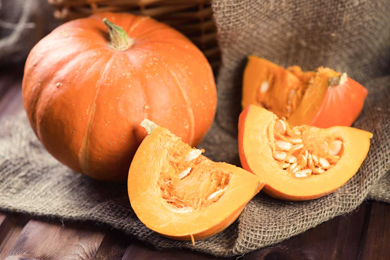 Pumpkin Love - Flavour 360-3993