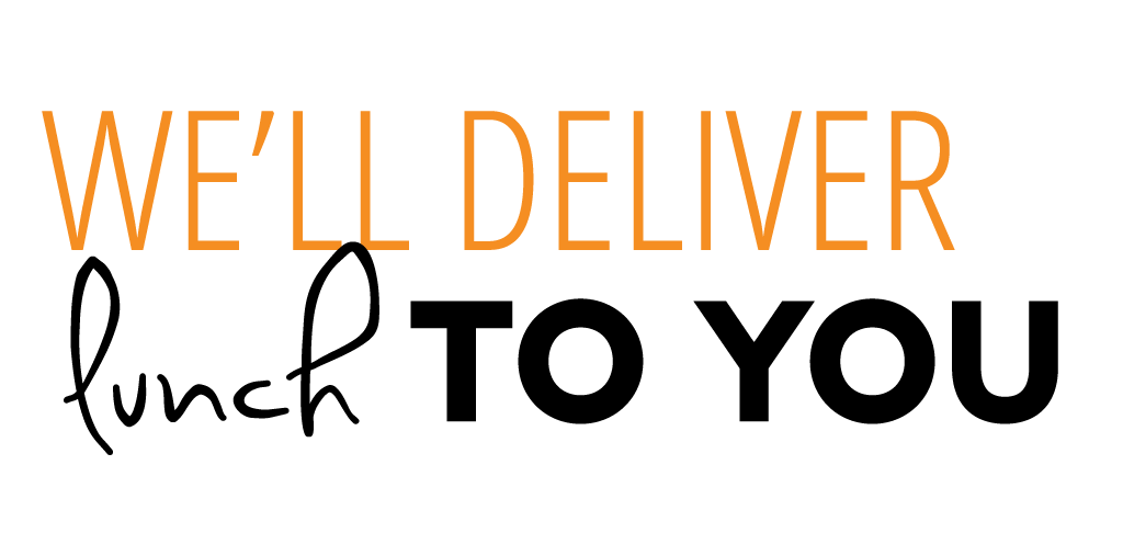 Flavor360-delivery