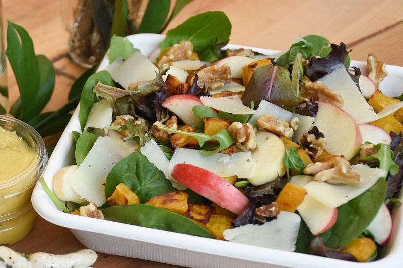 FallHarvest-Salad