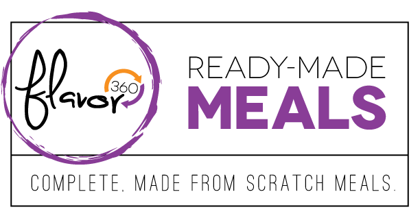 Flavor360-Ready-Made-Meals-Logo