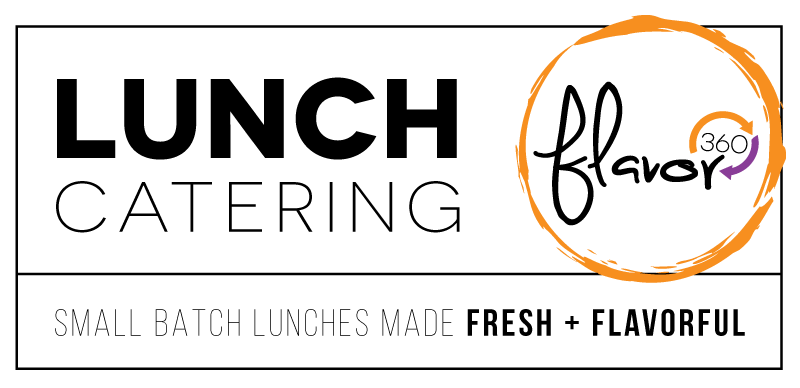 Flavor360-LunchCatering-Logo