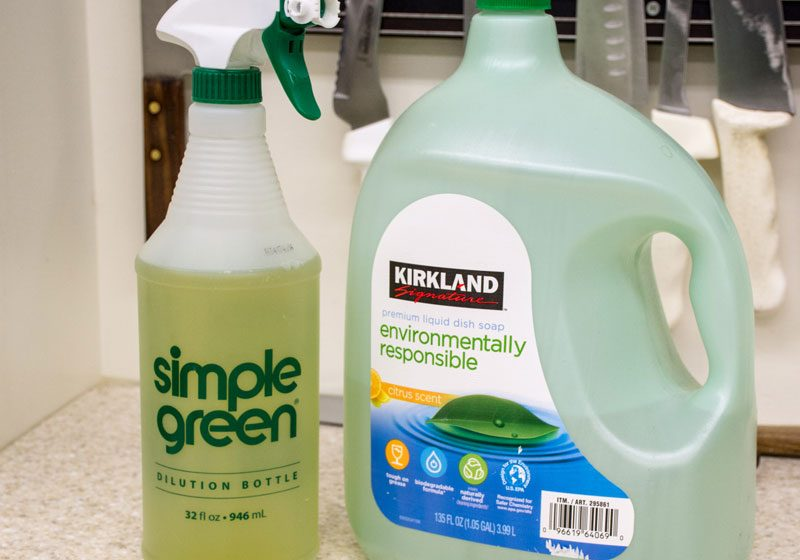 Flavor-Eco-friendly-cleaning